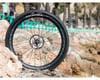 Image 4 for IRC Boken Plus Tubeless Gravel Tire (Black) (47mm) (650b / 584 ISO)