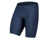 Image 1 for Pearl Izumi Pursuit Attack Short (Navy)