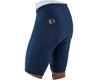 Image 3 for Pearl Izumi Pursuit Attack Short (Navy)