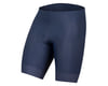 Image 1 for Pearl Izumi Interval Shorts (Navy) (2XL)