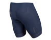 Image 2 for Pearl Izumi Interval Shorts (Navy) (2XL)