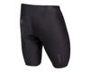 Image 2 for Pearl Izumi Pro Shorts (Black) (L)
