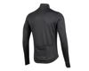 Image 2 for Pearl Izumi Pro Merino Thermal Long Sleeve Jersey (Phantom) (S)