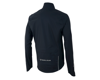 Image 2 for Pearl Izumi SELECT Barrier WxB Jacket (Black)