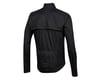 Image 2 for Pearl Izumi Elite Escape Convertible Jacket (Black) (S)