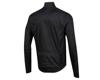 Image 2 for Pearl Izumi Elite Escape Barrier Jacket (Black) (S)
