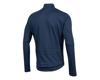 Image 2 for Pearl Izumi Elite Escape AmFIB Jacket (Navy)