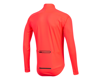 Image 2 for Pearl Izumi PRO AmFIB Shell (Atomic Red) (S)