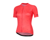 Image 1 for Pearl Izumi Women's Elite Pursuit Short Sleeve Jersey (Atomic Red) (S)