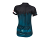 Image 2 for Pearl Izumi Women's Select Pursuit Short Sleeve Jersey (Homestate/Colorado)