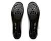 Image 4 for Pearl Izumi Tour Road Shoes (White) (40)