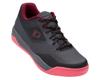 Image 1 for Pearl Izumi Women's X-ALP Launch SPD Shoes (Black/Pink) (37)