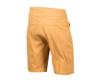 Image 2 for Pearl Izumi Men's Journey Mountain Shorts (Berm Brown) (30)