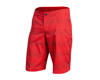 Image 1 for Pearl Izumi Canyon Short (Torch Red/Russet Stripe)