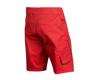 Image 2 for Pearl Izumi Canyon Short (Torch Red/Russet Stripe)