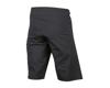 Image 2 for Pearl Izumi Summit MTB Shorts (Black) (38)