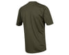 Image 2 for Pearl Izumi Summit Top (Forest)