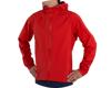 Image 4 for Pearl Izumi Summit WXB Jacket (Torch Red) (L)