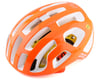 Image 1 for POC Octal MIPS Helmet (Fluorescent Orange AVIP) (S)
