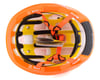 Image 3 for POC Octal MIPS Helmet (Fluorescent Orange AVIP) (S)