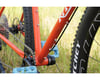 Image 14 for Ritchey Ascent Frameset (Sierra Red) (S)