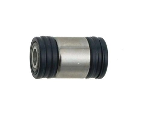 Enduro Rear Shock Needle Bearing Kit (22.2mm) (M6)