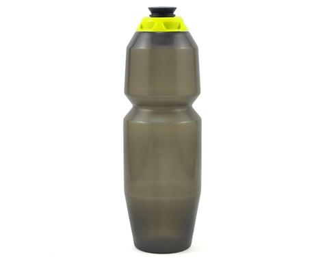 Abloc Arrive Water Bottle (High-Vis Yellow) (24oz)
