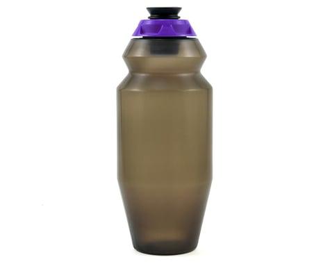 Abloc Arrive Water Bottle (Purple) (18.5oz)