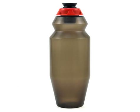 Abloc Arrive Water Bottle (Red) (18.5oz)