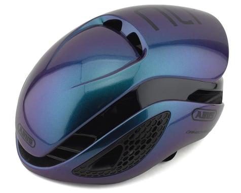 Abus GameChanger Helmet (Flipflop Purple) (M)