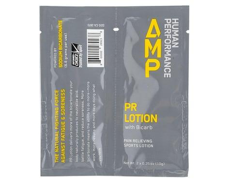 AMP Human Original PR Lotion