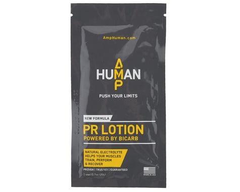 AMP Human PR Lotion Next Gen Standard (5 Pack) (0.7oz)