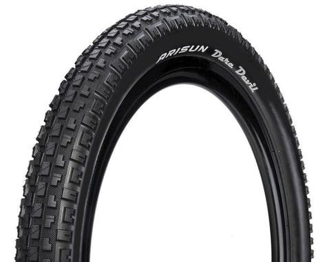 """Arisun Dare Devil Tire (Black) (2.2"""") (20"""" / 406 ISO)"""