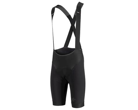 Assos Men's Equipe RSR Bib Shorts S9 (Black Series) (M)