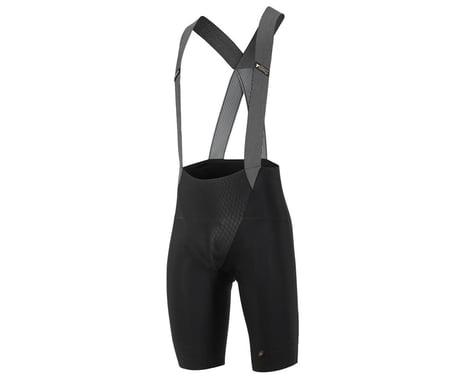 Assos MILLE GT Summer Bib Shorts GTO C2 (Black Series) (Standard) (S)