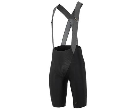 Assos MILLE GT Summer Bib Shorts GTO C2 (Black Series) (Long) (L)