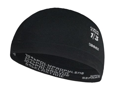 Assos Assosoires Robo Foil G2 (Black Series) (M)