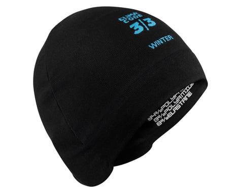 Assos Winter Robo Foil (Black Series) (M)