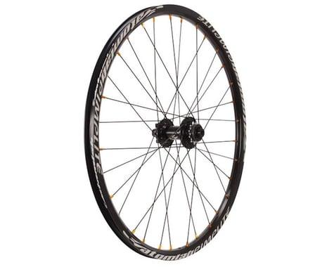 "Atomlab Pimplite Rear Wheel (Black) (Single Speed) (10 x 135mm) (26"" / 559 ISO)"