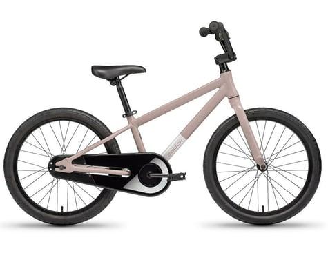 "Batch Bicycles 20"" Kids Bike (Gloss Vapor Grey)"