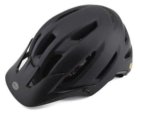 Bell 4Forty MIPS Mountain Bike Helmet (Black) (L)
