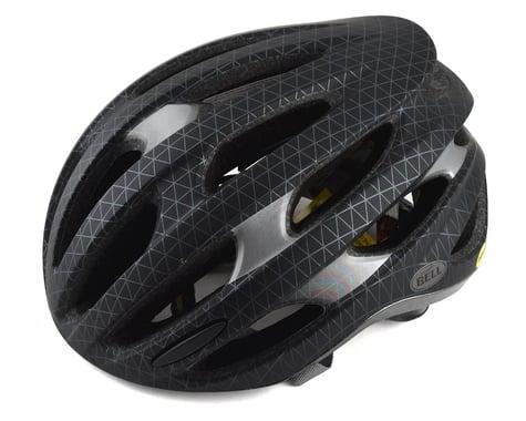 Bell Formula MIPS Road Helmet (Matte Black/Gunmetal)