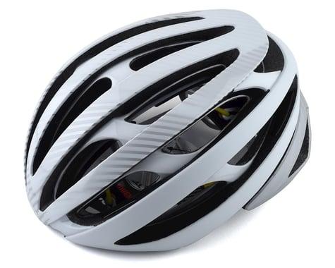 Bell Z20 MIPS Road Helmet (Silver/White) (S)