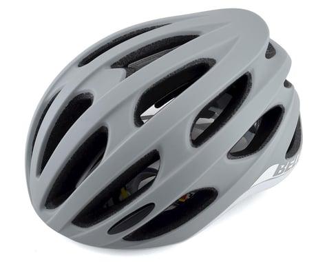 Bell Formula MIPS Road Helmet (Grey) (M)