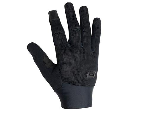 Bellwether Overland Gloves (Black) (M)