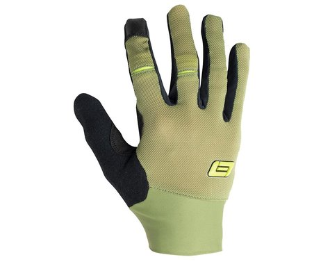 Bellwether Overland Gloves (Military) (S)