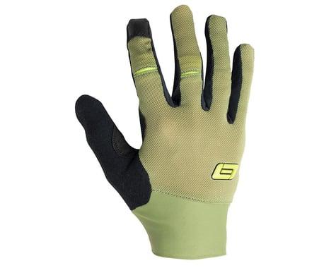 Bellwether Overland Gloves (Military) (L)