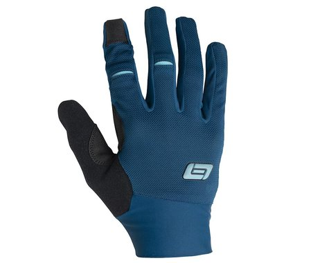 Bellwether Overland Gloves (Baltic Blue) (M)