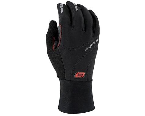 Bellwether Shield Glove: Black~ Md
