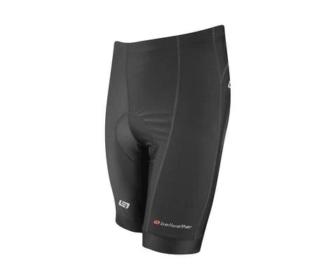 Bellwether Endurance Gel Cycling Shorts (Black) (XS)